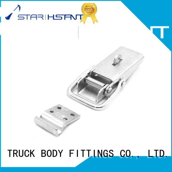 TBF best motor vehicle body partso body parts supplier supply for Truck