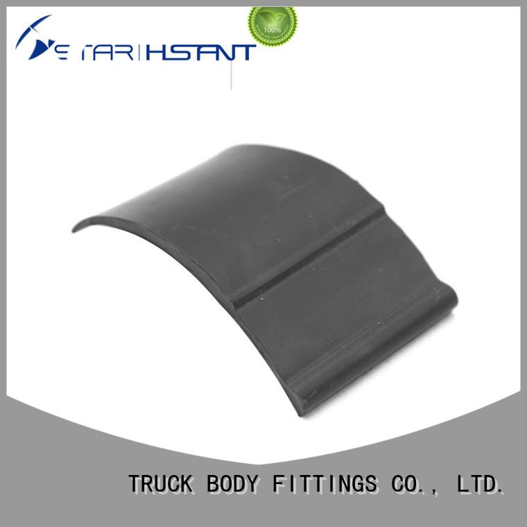 custom truck window guards car company for Van
