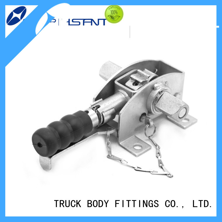 latest curtain tensioner anti for business for Vehicle