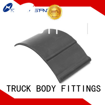 TBF rain car window rain shield company for Trialer