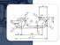 TBF tube caravan awning track supply for Tarpaulin