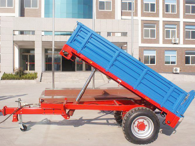 rubber wheel chock buffer supply for Van-11