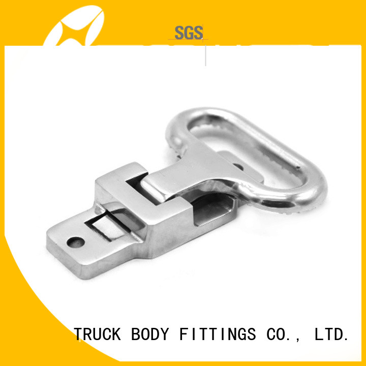 high-quality folding semi trailer steps truck company for Truck