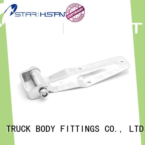 best custom car door hinges side supply for Truck