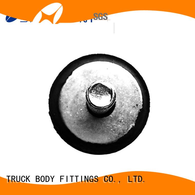 custom truck parts buffer company for Truck