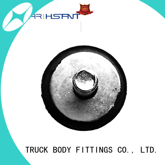 TBF latest truck body fittings for business for Trialer
