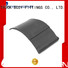 TBF top car rain guards suppliers for Truck