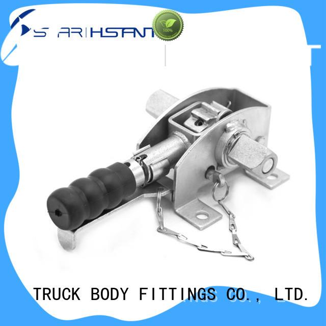 custom ratchet tensioner alu company for Van