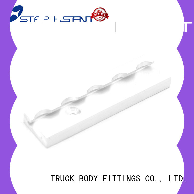 TBF ˆ??P??#R???? ?????%?6?E(?l@??? wholesale truck parts supply for Vehicle