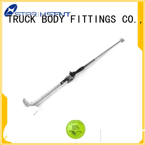 best erickson ratcheting cargo bar Φ manufacturers for Trialer