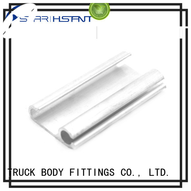 TBF curtain suppliers for Vehicle