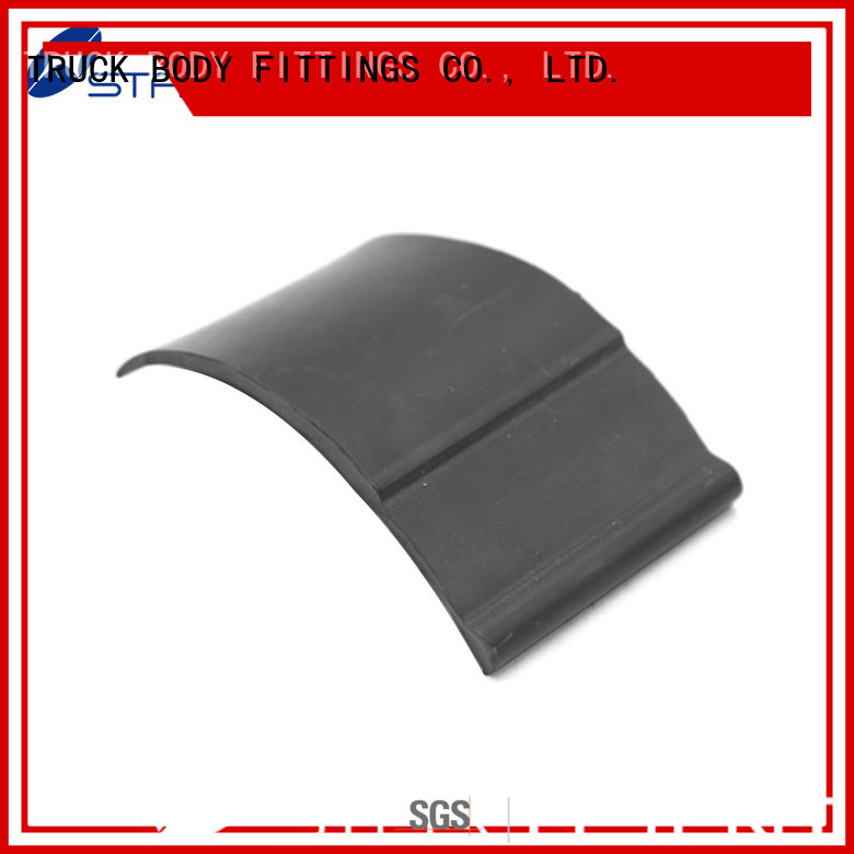 high-quality truck window guards car for Truck