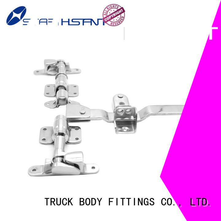 latest door lock latch series suppliers for Truck