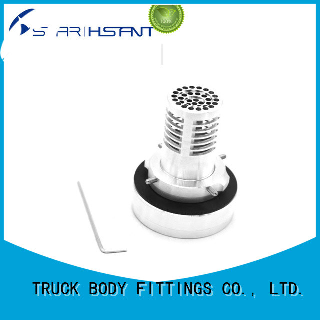top diesel tank anti theft device car automotive body parts panels for Trialer