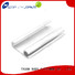 high-quality camper awning rail tightening suppliers for Truck