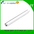 TBF trailer dometic awning parts factory for Trialer