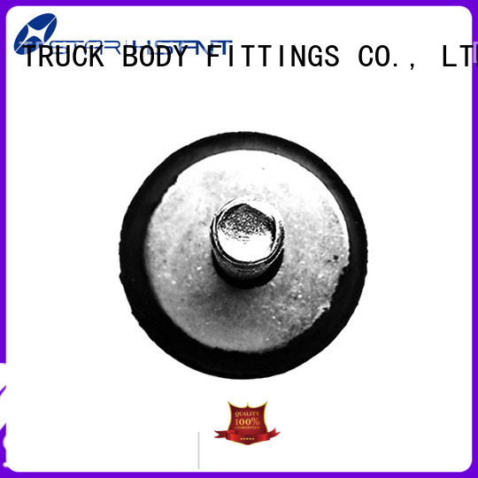 TBF top utility truck parts for business for Trialer