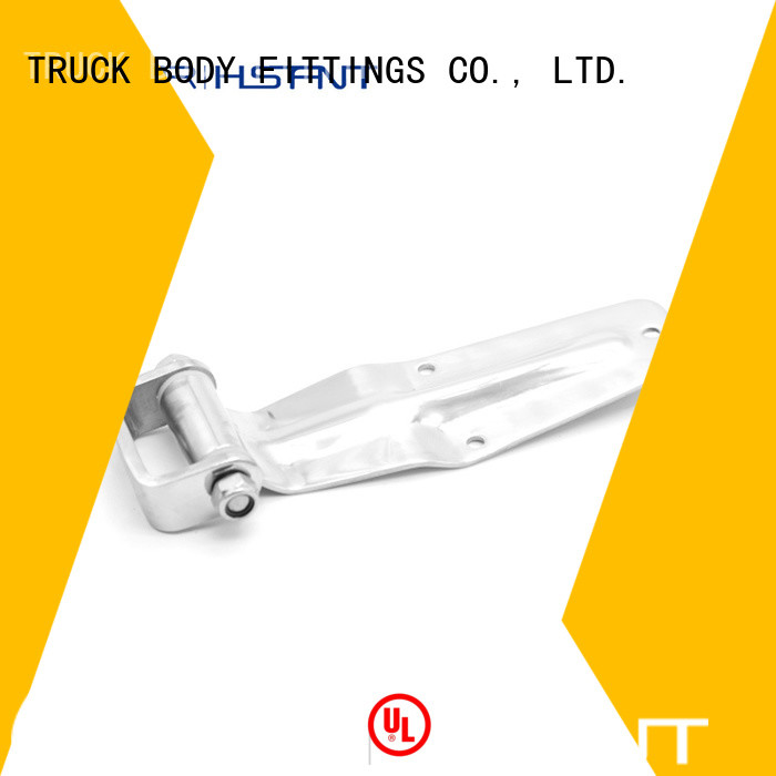 TBF top car boot hydraulic hinges manufacturers for Trialer