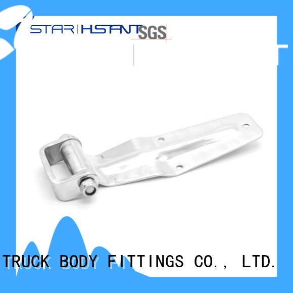 TBF car horse trailer hinges factory for Vehicle