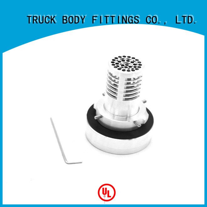 TBF tight anti syphon device order car body parts for Tarpaulin