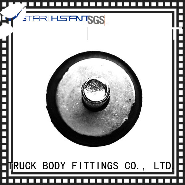 TBF block auto body parts for sale supply for Van