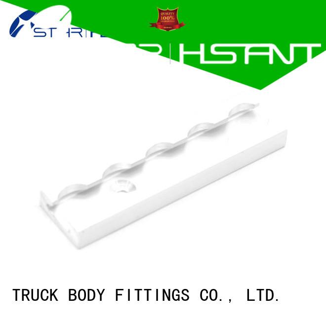 TBF wholesale e track cargo company for Vehicle