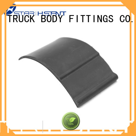 TBF rain car window shields for business for Vehicle