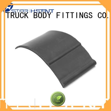 TBF custom car window rain shield for business for Vehicle