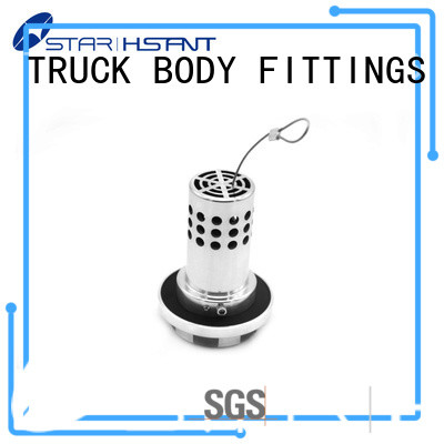 TBF curtain truck body parts manufacturers used auto parts for sale for Van