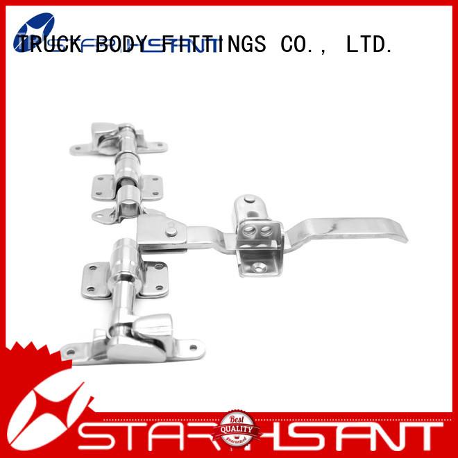 TBF best bar lock supply for Trialer