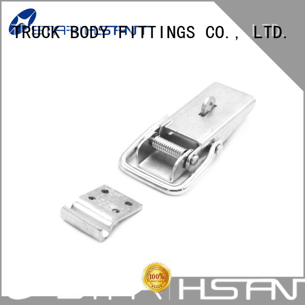 top motor vehicle body partso body parts supplier hooks manufacturers for Tarpaulin