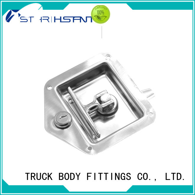 TBF custom paddle lock manufacturers for Vehicle