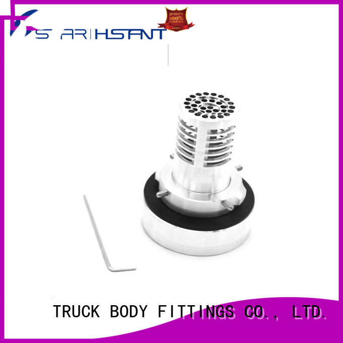 TBF side custom truck parts and accessories truck auto body parts for Van