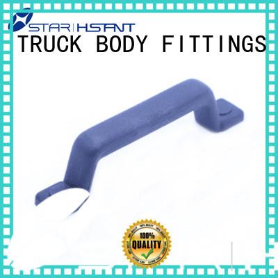 TBF top truck door handles factory for Truck