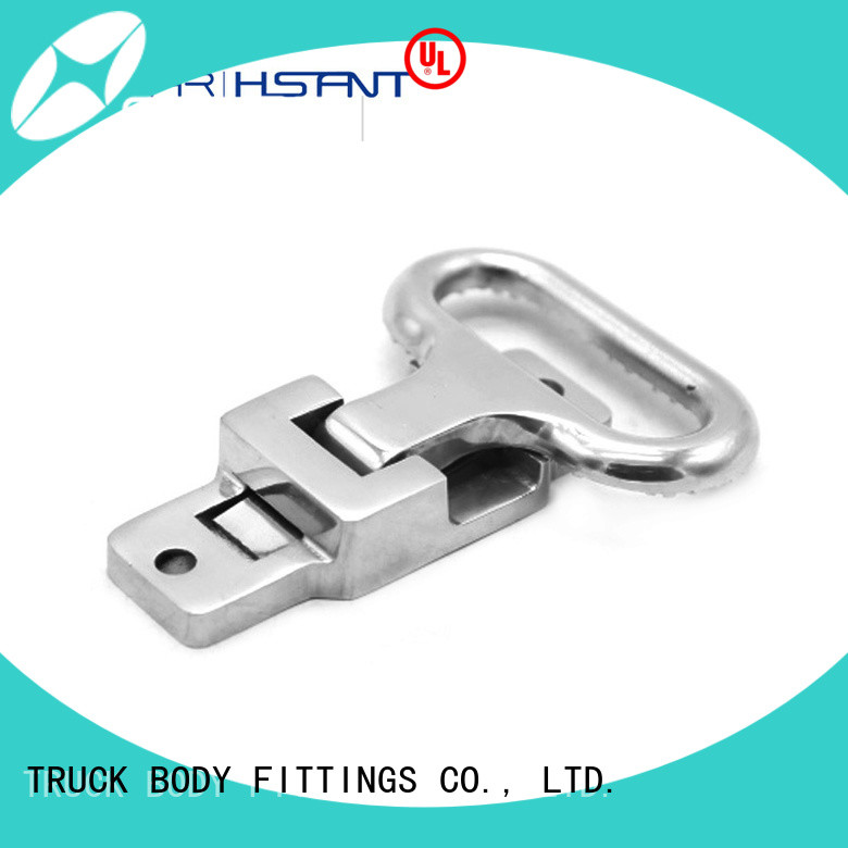 TBF top fold away steps for trucks manufacturers for Van