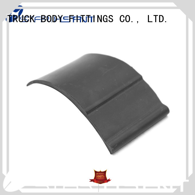 latest truck window guards tarpaulin suppliers for Trialer