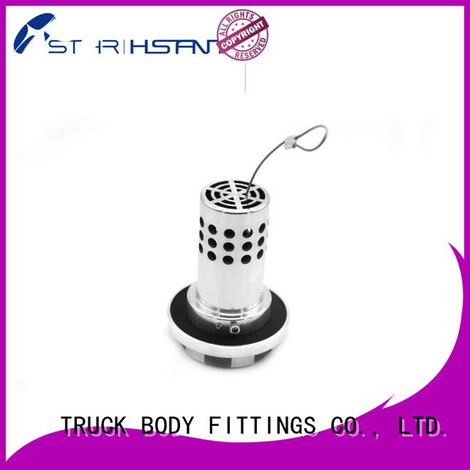 TBF custom anti siphon device company for Tarpaulin