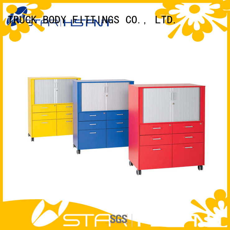 custom trailer cabinets door(18mm1040002 for business for Trialer
