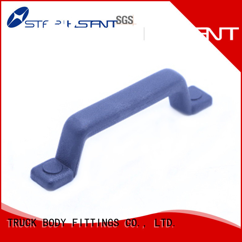 new truck cab handles handlebarscab factory for Truck