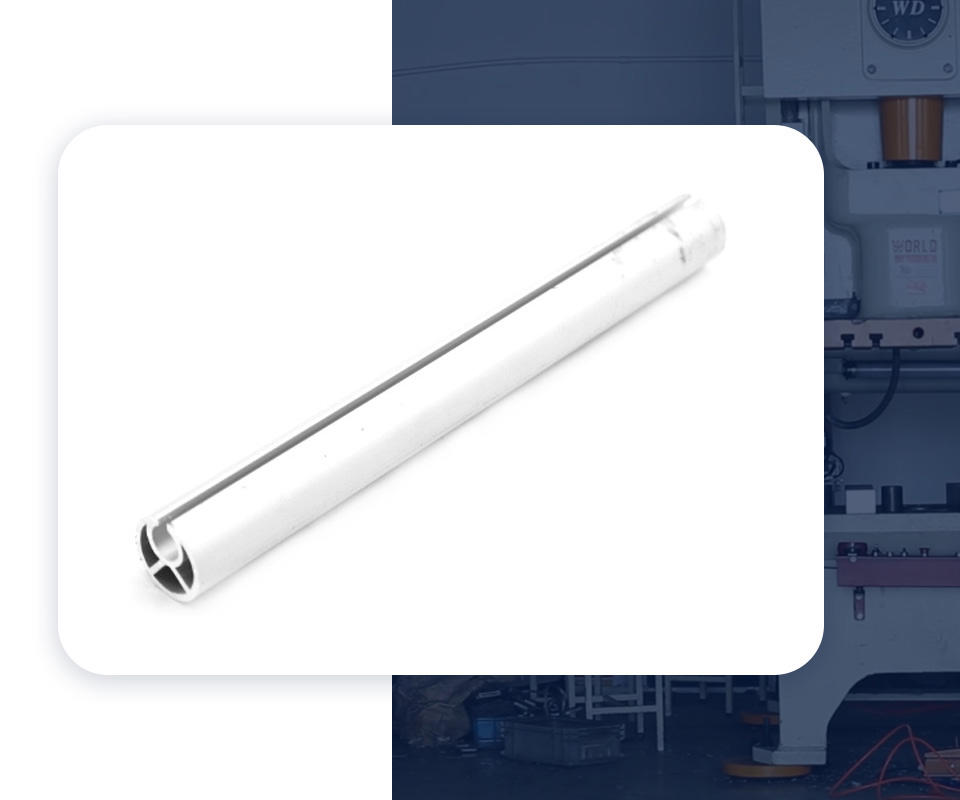 TBF tube for business for Trialer-1