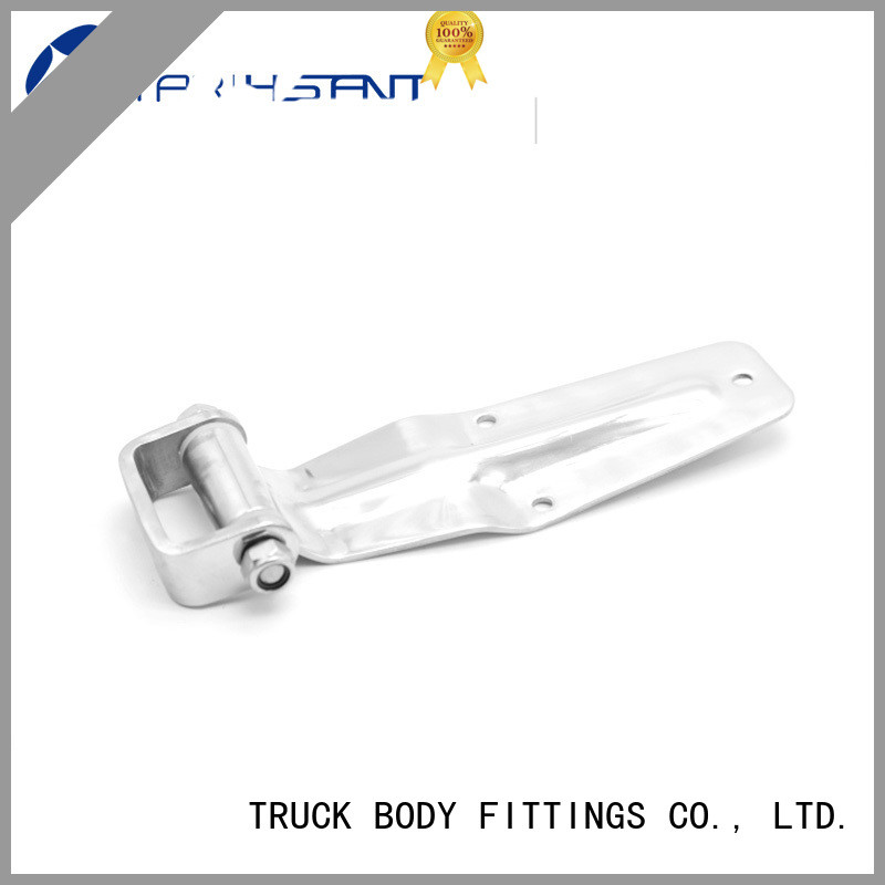 TBF latest door hinge parts factory for Vehicle