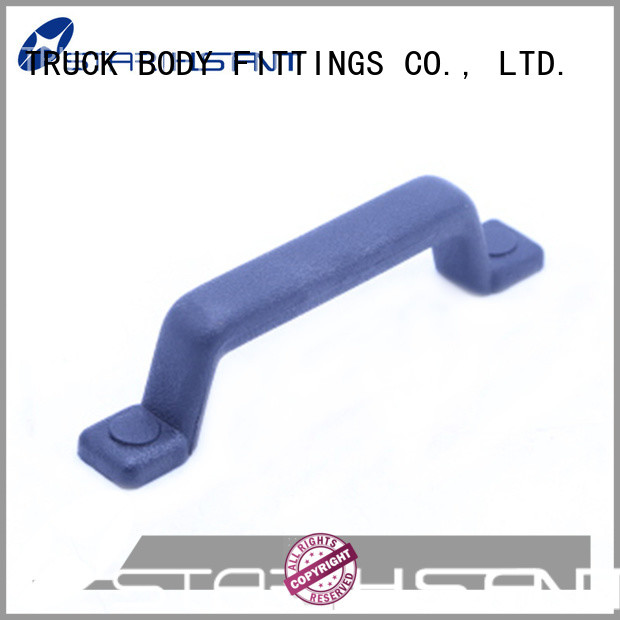 TBF truck truck box handles factory for Tarpaulin