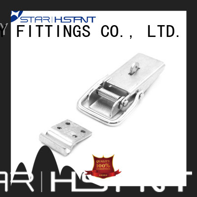TBF best curtain tensioner supply for Truck
