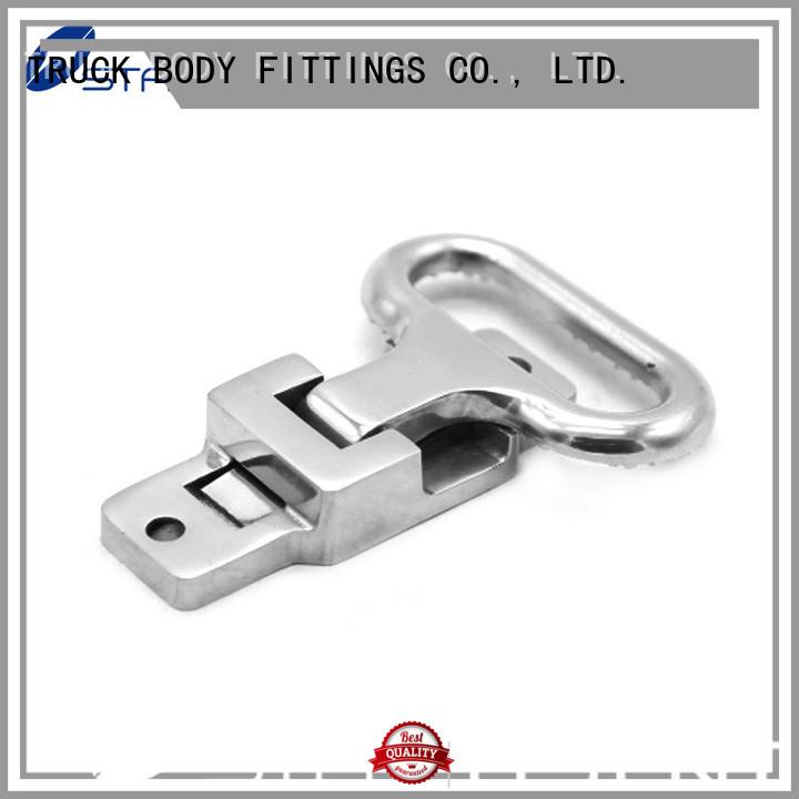 best folding steps for vans folding manufacturers for Vehicle