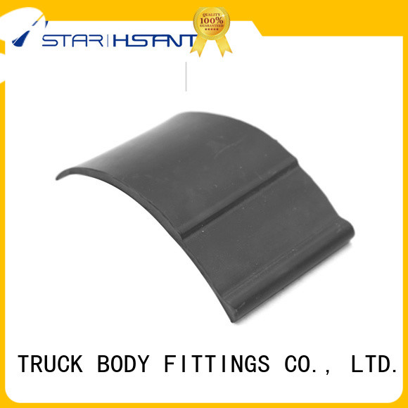 TBF car window shields company for Tarpaulin