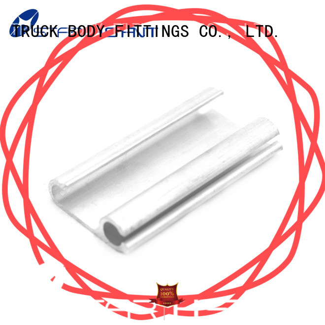 best awning c rail curtain for Van