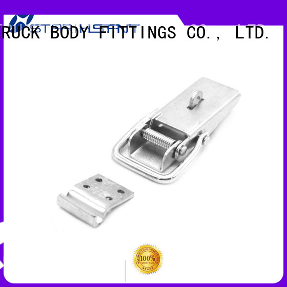 top motor vehicle body partso body parts supplier hooks factory for Vehicle