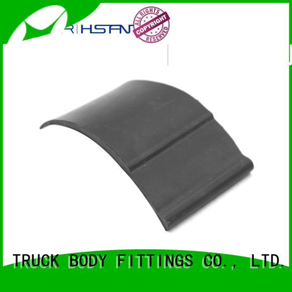 TBF car vehicle parts supply for Tarpaulin