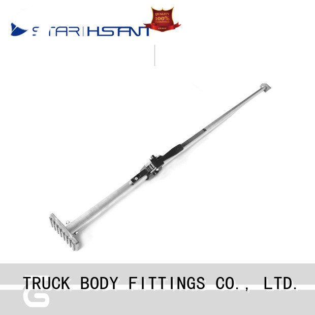 TBF bar cargo load bar holder for business for Vehicle