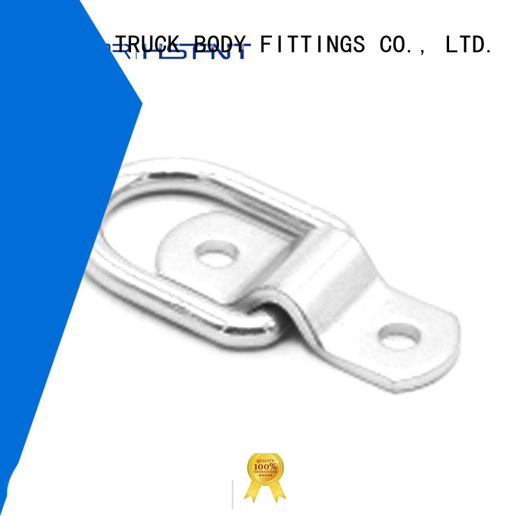 TBF wholesale lashing ring company for Vehicle